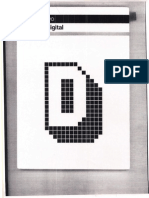 2002 ROYO DiseñoDigital Cap02