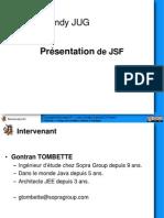 PrésentationJsf (6)