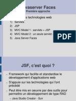 jsf (4)
