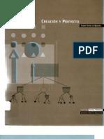 creacion-y-proyecto.pdf