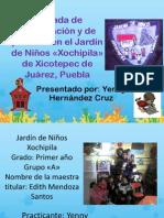 Diario de Jornada