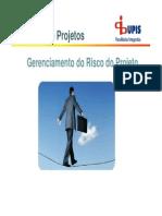 Manzi - Slides GP - Risco.pdf