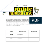 studentsworksheets pbirevised
