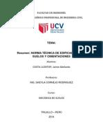 Resumen E0.50