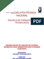 Diapositivas Tesis Epn