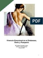 09_VIVENCIA_EMOCIONAL