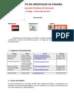 BOL  Nr 2 II etapa.pdf