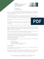 El ABC de los estados financieros.pdf
