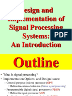 SY Lecture019.Signal Processing Circuits