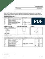 datasheet bu2508df