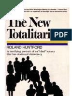 The New Totalitarians BraveNew Sweden Revised