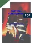 Fire Tactics