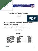 informe fial et imprimir 1 (1).doc