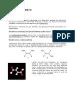 Diastéréo-isomérie.doc