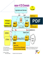 02_UMTS Fundamentals Module 2