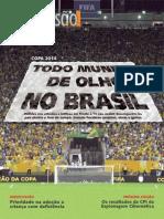 Copa Do Mundo No Brasil 2014