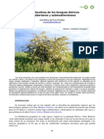 setos_especies_biodiversidad.pdf
