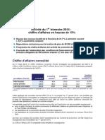140429 - CP - Icade_Activité au 1er Tr 2014