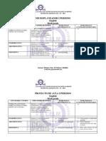PROYECTO DE AULA I PERIODO.docx