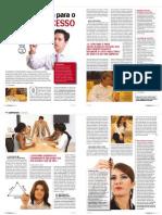 A formula do Sucesso.pdf