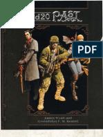 Menace pdf manual modern d20