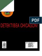 detektibea Chikagon