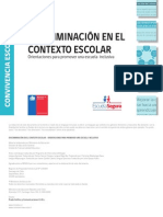 201309131534370.Discriminacionenelespacioescolar mineduc.pdf