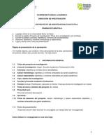Esquema_Proyecto_Cualitativo