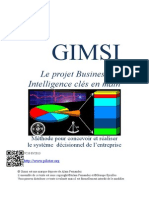 methode-business-intelligence.pdf