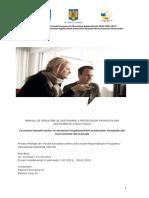 2 Manual Pregatire Fonduri Europene