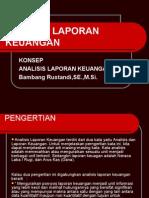 7859905-3-Analisis-Laporan-Keuangan[1]