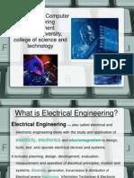 Engineerine Skills