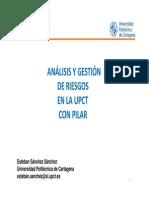 analisis_riesgos_upct