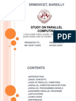 parallel computing.ppt