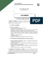 LogisticaEmpresarial-04