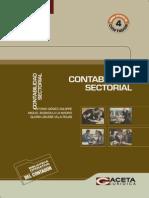 Manual+Operativo+Nº+4+-++Contabilidad+sectorial.desbloqueado