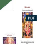 64193762 Lalita Trishati Port