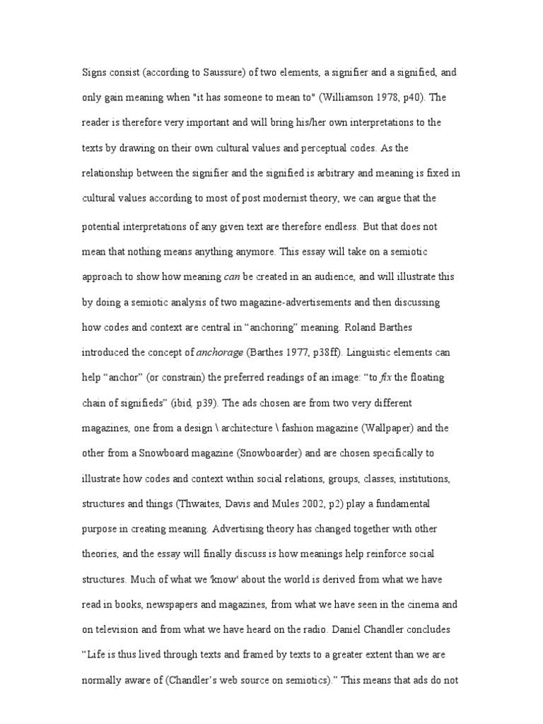 good essay for ielts essay