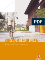 Support for life