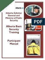 ABST Participant Manual.jan2011