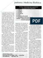 bioeletromagnetismo.pdf
