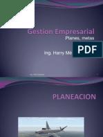 01 3 planeacion.ppt