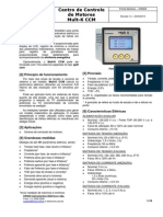 K0049 - Multimedidor Mult-K CCM (DS Rev.1.4)