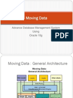 moving data.pdf