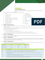 07882Assure - Prospectus Cum Sales Literature