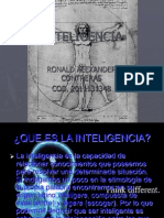 inteligencia-111002225243-phpapp02