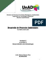 TDPA_U2_A2_LIRD