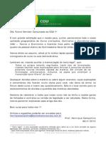 Aula 04 - Licita-¦ções, Contratos e Conv-¦ênios - Aula 01