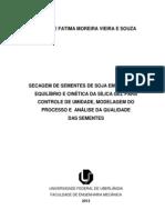Tese Glaucia Souza Versão Final