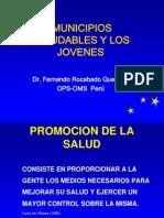 95 Municipios Saludables (1)